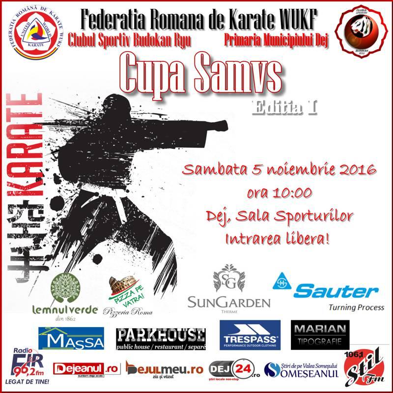 cupa-samvs-karate-dej
